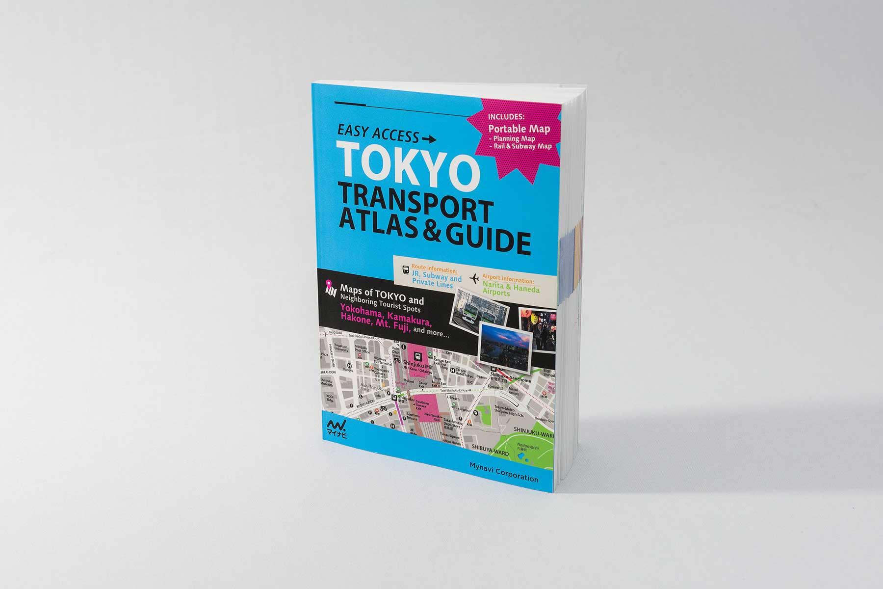 PF-TokyoAtlas-1